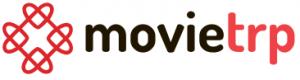 Movie TRP