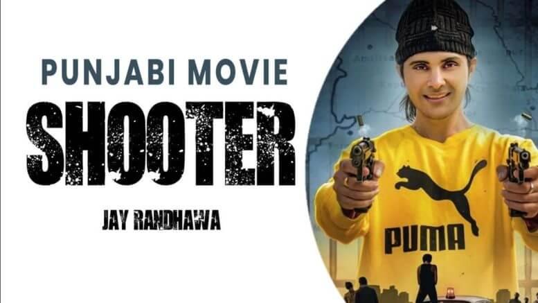 Gang Hindi Movie Free Download Utorrent !NEW! shooter-punjabi-777x437-1
