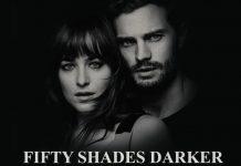 50 Shades Of Grey Hd Full Movie In Hindi